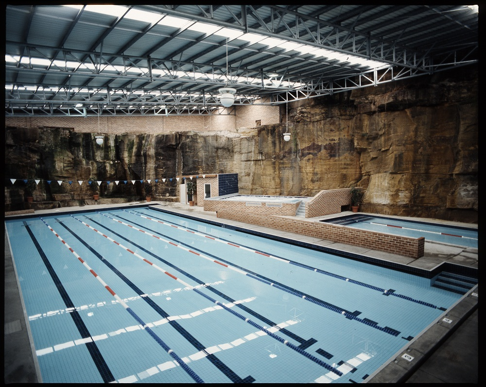 col jones tempe swim classes servicing sydney 39 s inner